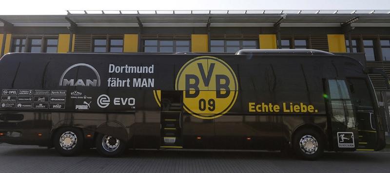 B_MAN_BVB-3