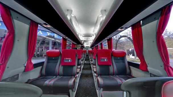 Bus_Innenleben_608