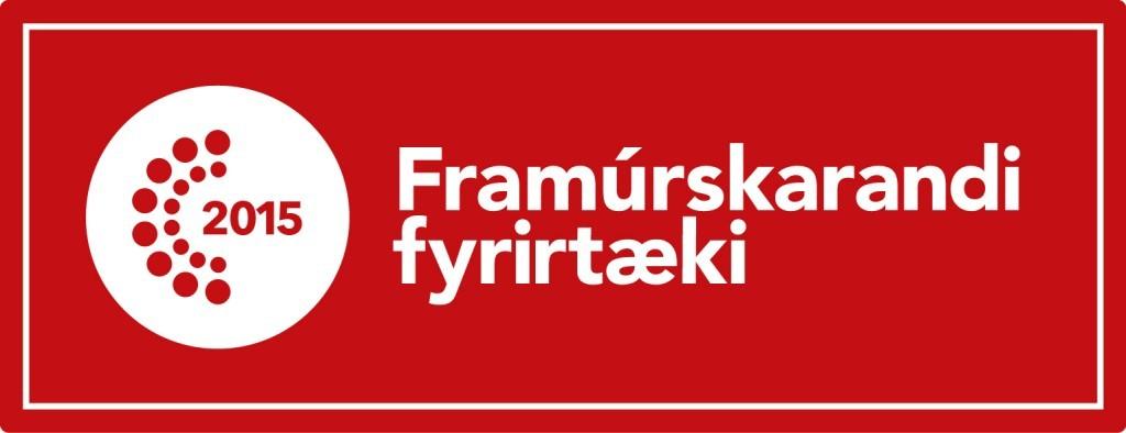 FF-Isl-Logo-2015-RGB_FF-Isl-Logo-Landscape-Neg-2015-1024x394