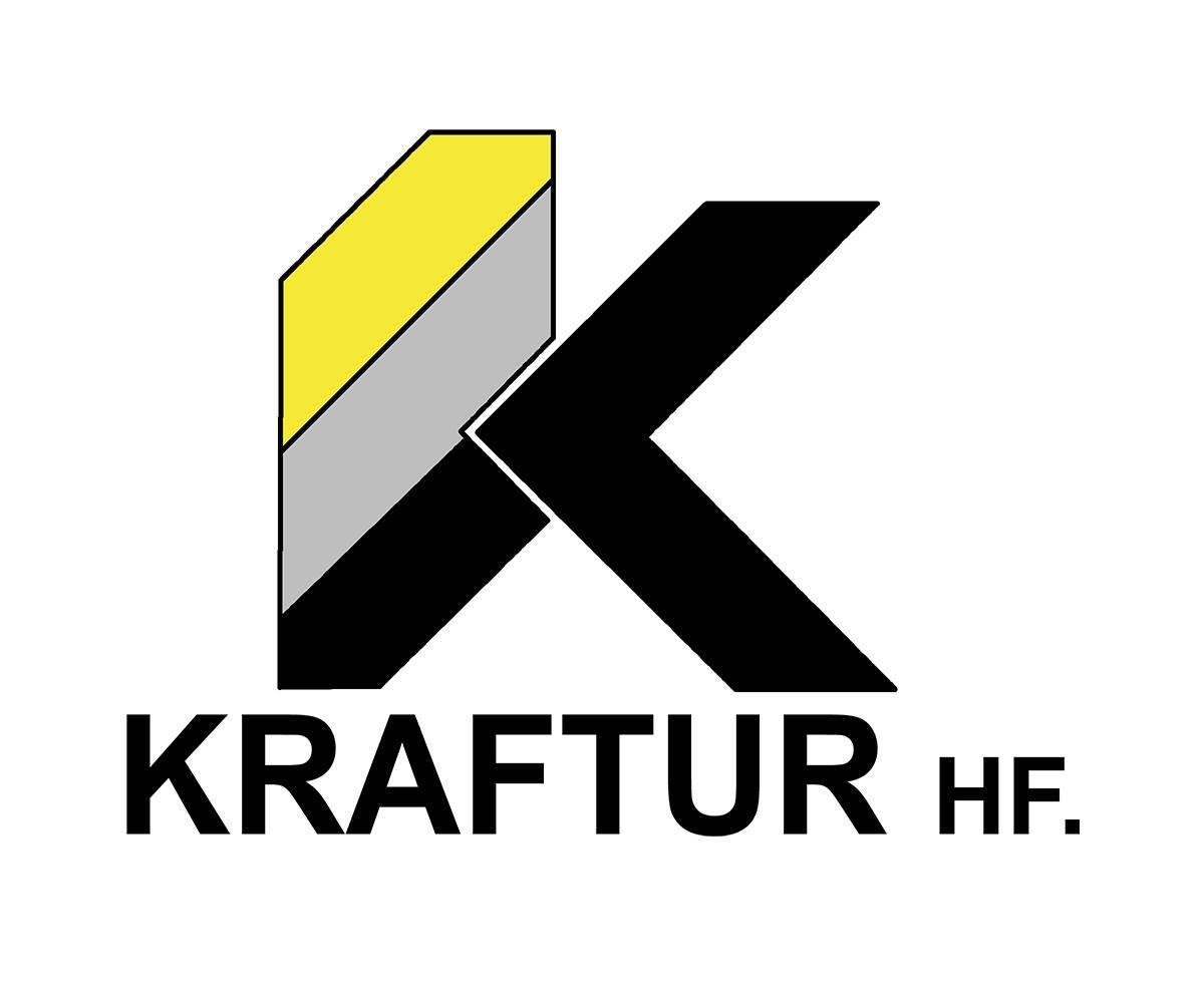 KrafturLogo