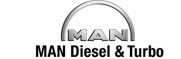 MAN-Diesel-og-Turbo-logo-610x200