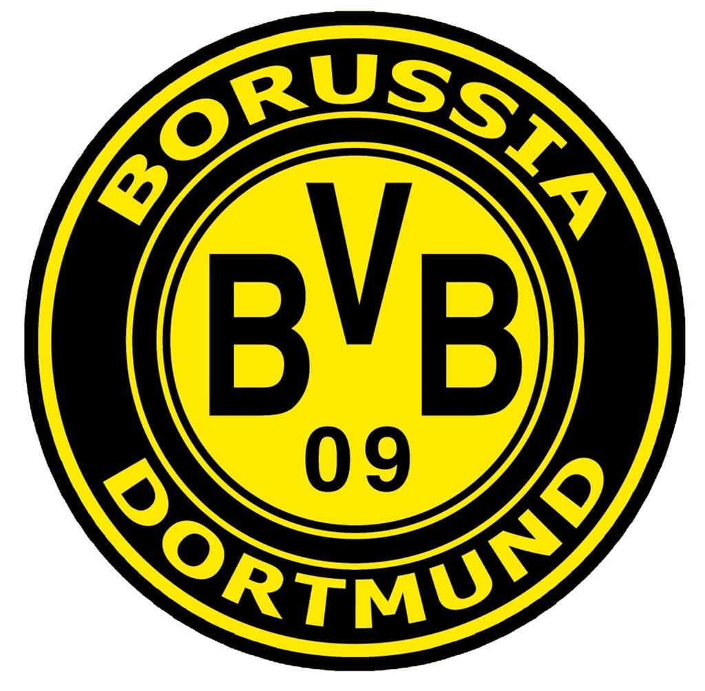 Borussia Dortmund Ag