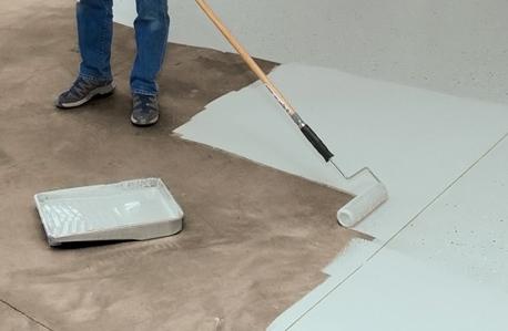 floor_paint_458x299