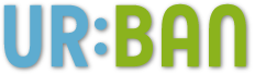 urban-logo