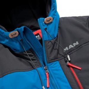 zy.cn070-0001-6_fashion_men_padded_jacket_02